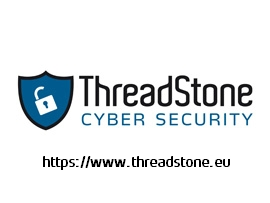 Defacement website ThreadStone