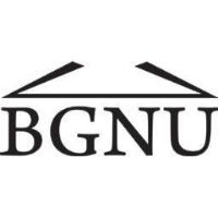 BGNU en ThreadStone Cyber Security sluiten partnerovereenkomst