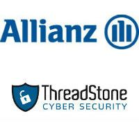 ThreadStone Cyber Security en Allianz zetten in op preventie cybercrime