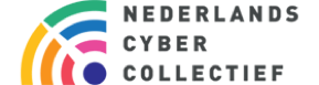 Nederlands Cyber Collectief