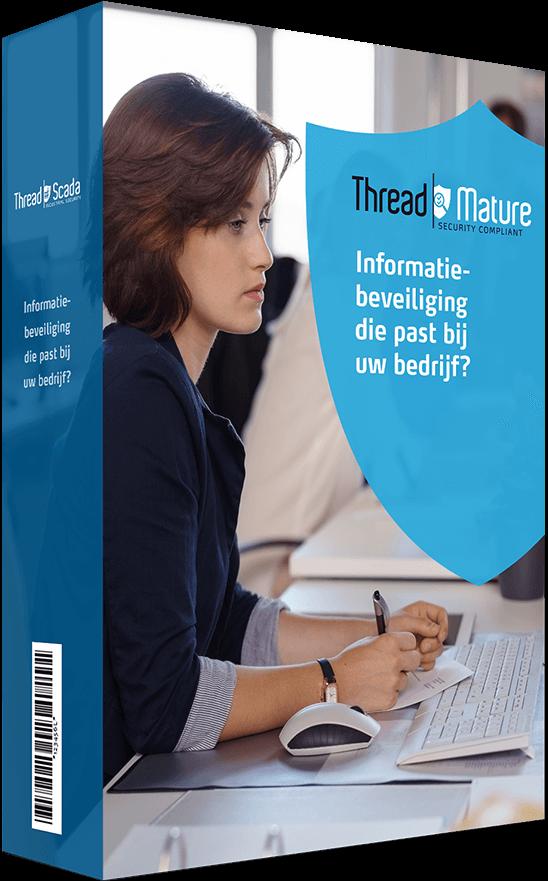 ThreadMature productdoos