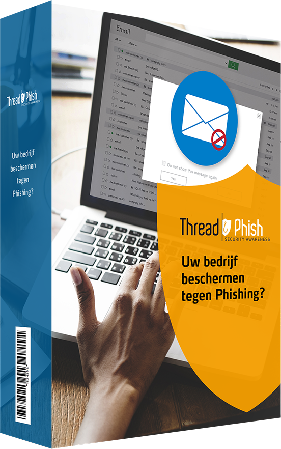 ThreadPhish productdoos
