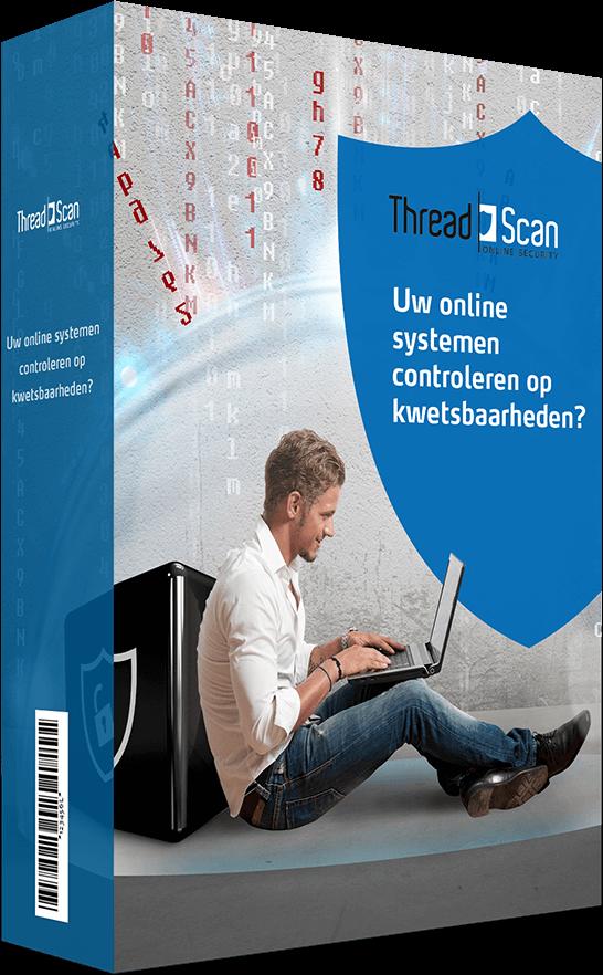 ThreadScan productdoos